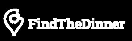 FindTheDinner Logo